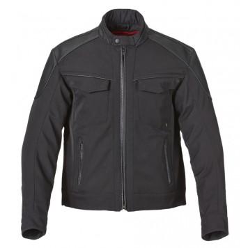 Triumph Mens Brindley Motorcycle Jacket £50/£54.50 Delivered @ Triumph