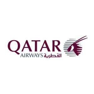 Fly from £379 to SE Asia Qatar airways