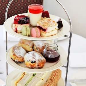Extra 10% off all restaurant deals w/code @ Travelzoo eg Afternoon Tea for 2 from £13.50 (£6.75pp) / 3 Course Meal for 2 at Japanese Restaurant London £26.10 (£13.05pp)