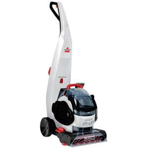 BISSELL Lift-Off 11908 Carpet Cleaner - £249.99 @ Bissell Shop Direct