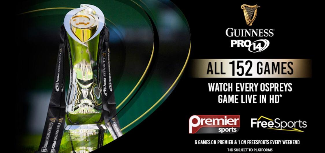 Premier sports £89 a year.