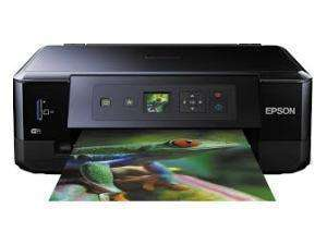 EPSON Expression Premium XP530 Colour All-in-One Wireless Multifunction Printer. refurbished with cartridges £22.06 delivered @ Novatech ONLY 1 AVAILABLE!. I want this but don't want a divorce for ordering another printer.