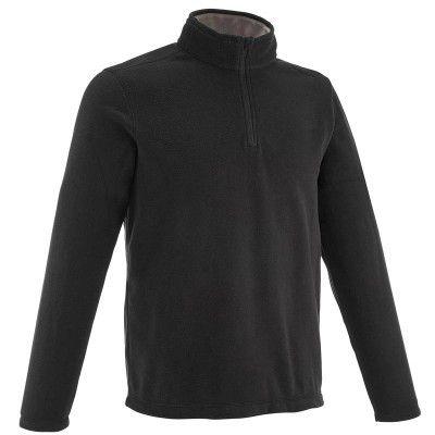 Decathlon Forclaz Fleece - £3.49 @ Decathlon (+£3.99 P&P)