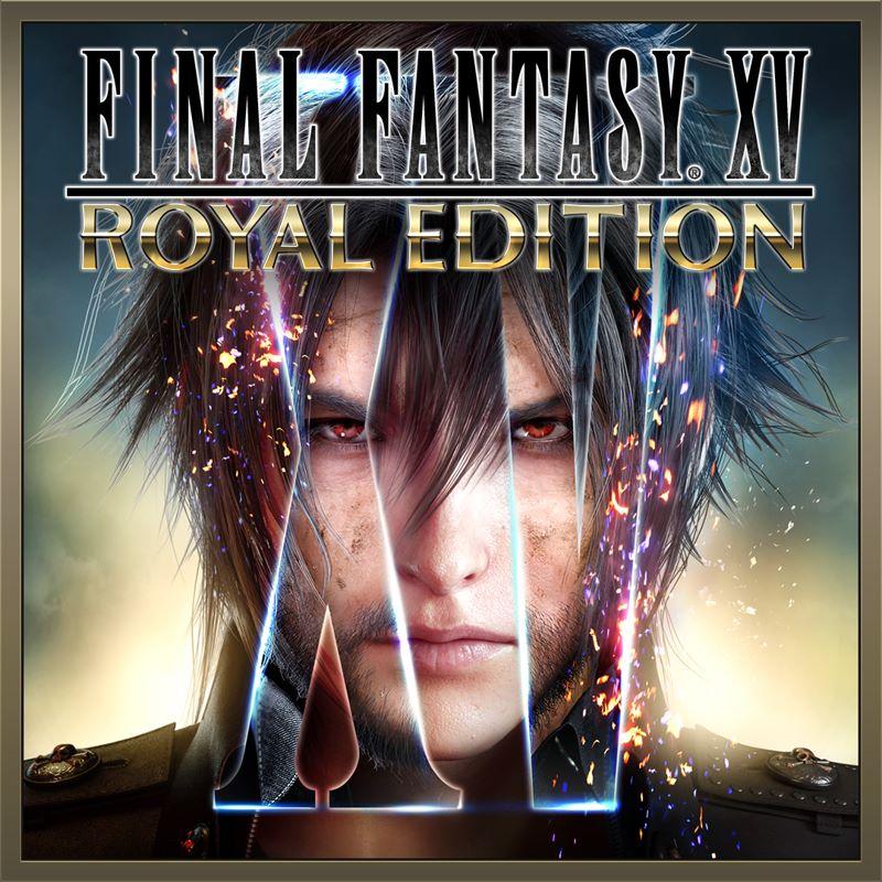 Final Fantasy XV Royal Edition £15.99, Battlefield 1 Revolution £8.99, Doom £7.99, Overwatch Legendary Edition £24.99, Need for Speed £5.69, Dirt Rally £7.39, Yakuza Kiwami £8.99 @ PSN