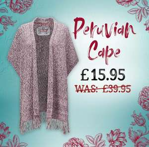 Joe Browns Women's Knitwear Sale over 50% off selected items