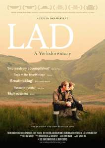 Lad: A Yorkshire Story - A Film For You