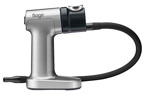 Sage® by Heston Blumenthal Smoking Gun £59.99 @Amazon
