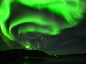 From London: 6 Nights Solo Northern Lights Arctic Circle Trip Inc Overnight Trains £266.36 @ Ebookers