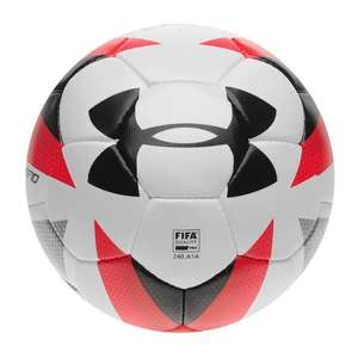 Under Armour UA 695 Desafio Elite Match Ball @ Sports Direct - £28 (+£4.99 P&P)