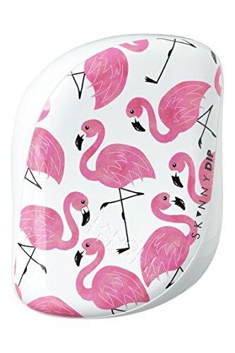 Flamingo print tangle teezer only £1.49 @ Amazon pantry (Prime Exclusive)