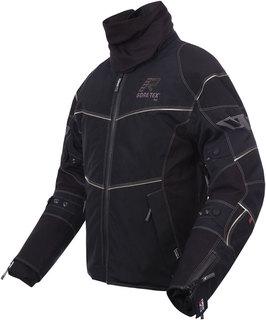 Rukka Armaxion Gore-Tex® Jacket £674.99 + Free Delivery @ HelmetCity