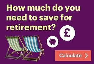 Barclays regular saver £250 a month @ 10% fixed 12 months, no withdrawals