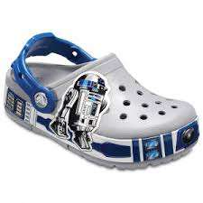 30% Off Full Price Crocs Clogs inc Character + Free Delivery on ALL Shoes @ Crocs ( also up to 60% Off Sale)
