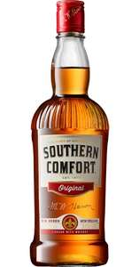 Southern Comfort 70cl £13 @ Tesco (online & instore)