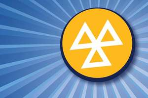 MOT for £25 @ Kwik Fit + possible quidco cash back of 8%