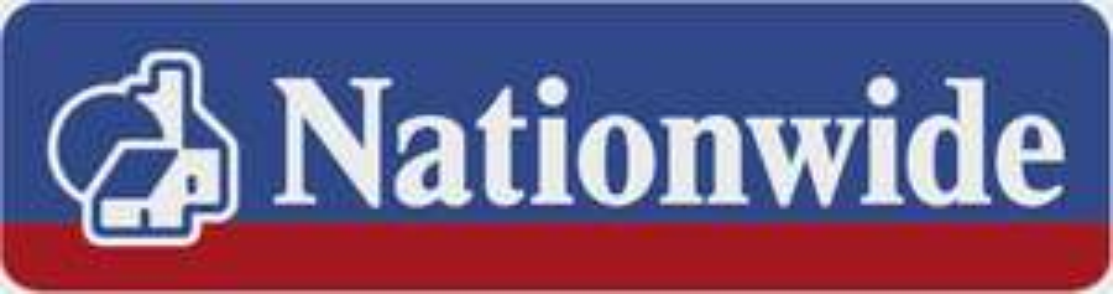"10% Cashback at Halfords via Nationwide ""Simply Rewards "" - Online only"