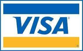 10% back on JD sports using Visa offers