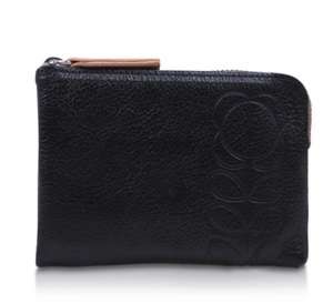Orla Kiely purse £27.20 @ Shoeaholics - Doddle Click and Collect £2.00