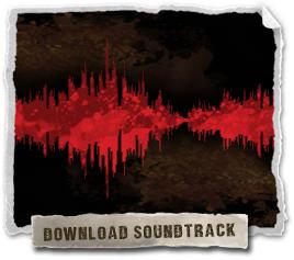 Telltale's The Walking Dead Season One Soundtrack Free Download