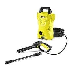 Karcher K2 refurbished £34.99 / £41.48 delivered @ Karcher Outlet