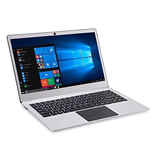 """iOTA Slim 14"""" FHD Metal Laptop (Intel Quad Core Pentium N4200, 4 GB RAM, 32 GB, Windows 10 - £149.99 @ Amazon"""