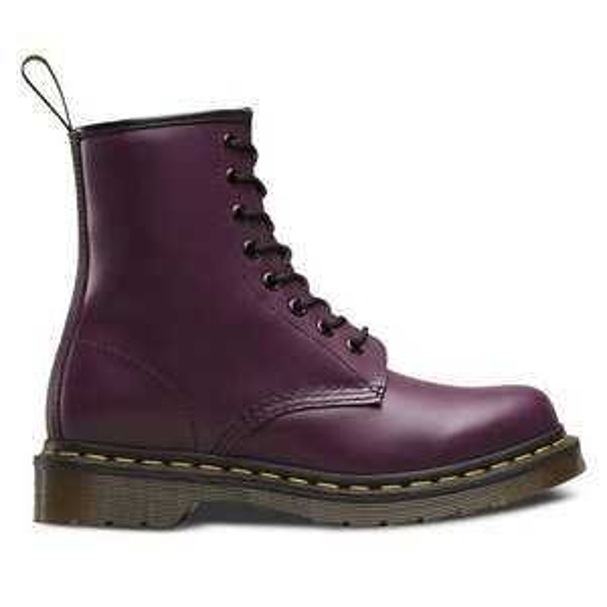 Purple smooth leather 1460 Dr Martens £59.66 delivered using code @ Legend Footwear