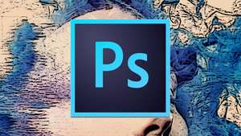 Adobe Photoshop Elements 2018, Premiere Elements 2018 40% off £70.08 @ Photoshop