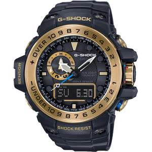 Casio grade B watches some over 50% off