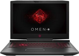 HP OMEN 17-an021na Gaming Laptop - £1399.97 @ Box