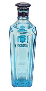 Star of Bombay Sapphire Gin, 70 cl £25 @ Amazon - Prime exclusive