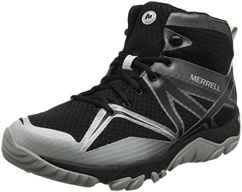 Merrell MQM Edge Goretex hiking boots at Amazon from £20.89
