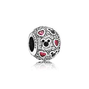 Up to 70% off Pandora Sale  - Items starting from just £5 (+ P&P)  @ Pandora