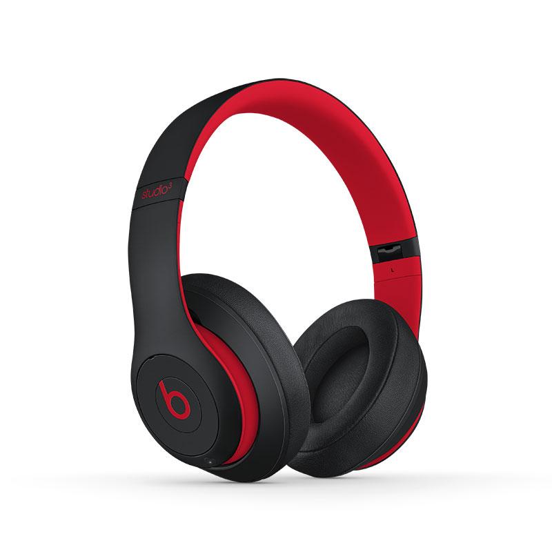 Beats Studio 3 Wireless Headphones at Dixons travel for £269