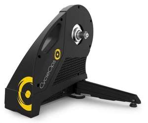 CycleOps Hammer Direct Drive SMART Trainer at Winstanley for £634.99