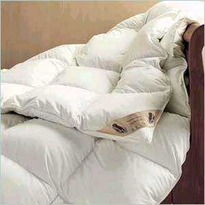 13.5 Tog Goose Feather and 40% Down Duvet viceroy bedding £24.95 +5.95 p&p at Viceroy