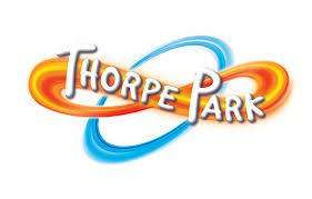 NOW LIVE | £20 Thorpe Park Annual Pass @ Eagle Radio