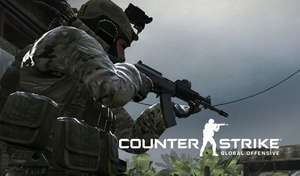 [PC][STEAM] Counter-Strike: Global Offensive Free Edition free @ STEAM