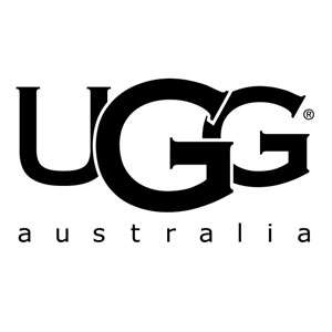 Ugg Outlet online - 50% to 70% off - prices from £9 + Extra 20% Off Goodbye Summer Section w/code (+ £4.95 Delivery)