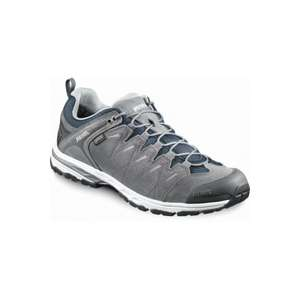 Meindl mens Queenstown GTX shoes e-outdoor.co.uk : £64.97 free delivery