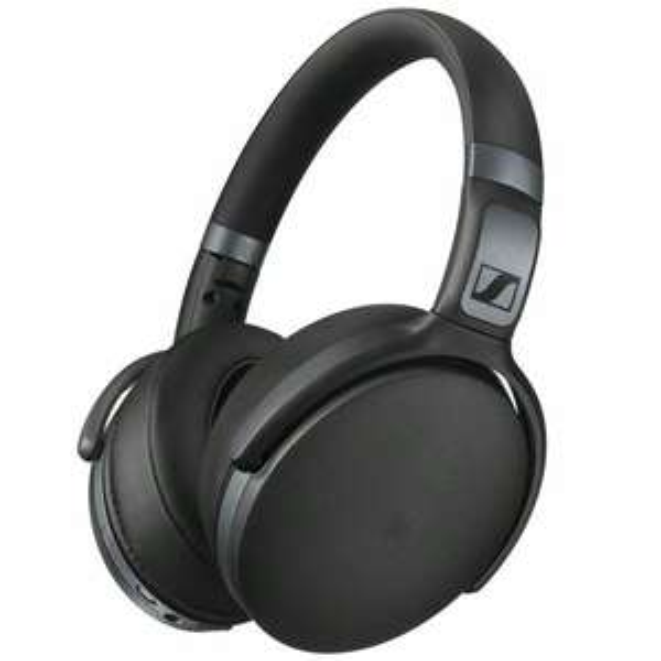 Sennheiser HD 4.40BT Wireless Headphones (apt-X) B-stock £47.95 @ Sennheiser Outlet