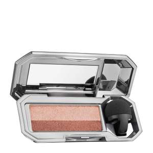 Benefit They're Real Duo Shadow Blender 3.5g Mauve Mischief was £20 now £9 + £3.95 Delivery (free del wys £15)