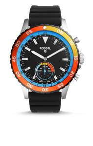 Fossil Hybrid Smartwatch Q £103 @ Fossil