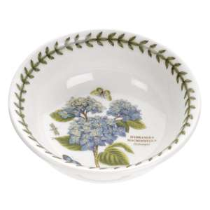 Portmerion for a great price!! Set of 6 bowls £15.52 @ Portmerion and many more good deals!