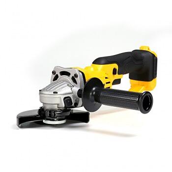 Dewalt cordless angle grinder bare unit - £89.99 @ UK Planet Tools