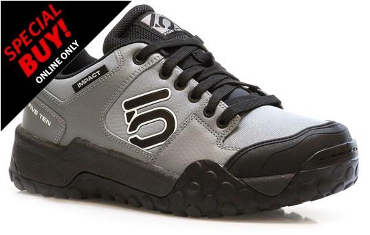 five ten mtb shoes - £49 @ Go Outdoors (free C&C)