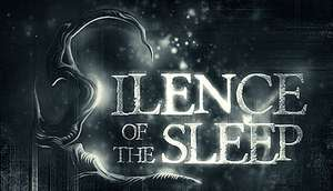 Silence of the sleep (97% off) @ steam only for £0.38