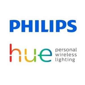 Phillips Hue 3 for 2 Offer direct from Phillips - Unlike