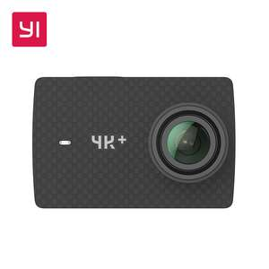 Up to 50% off YI Products @ Ali Express
