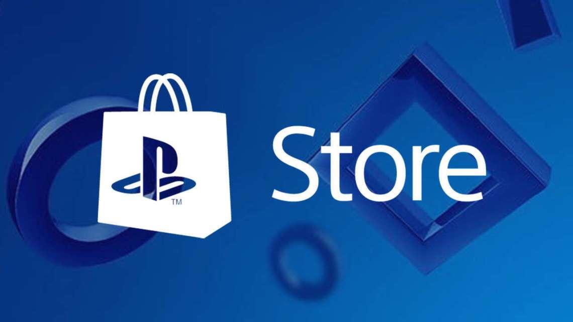 Bandai Namco and Assassin's Creed Sale at PlayStation PSN Store US - Dark Souls 2 £7.79 Little Nightmares £6.23 MotoGP £5.84 Assassins Creed Black Flag £7.71 Assassins Creed Origins £18.71 Tekken 7 Season Pass £7.79, Tales of Zestiria £11.69