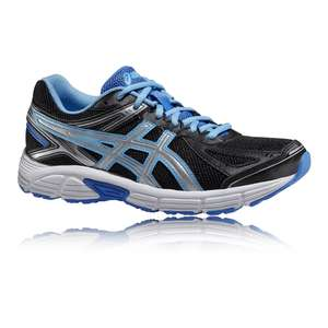 Asics Patriot 7, Women's Running Shoes £22.49 + £4.99 delivery @ Sportshoes.com